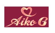 ระบบตัวแทน Aurore Aiko
