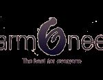 ระบบตัวแทน Armonee