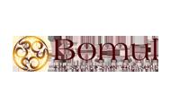 ระบบตัวแทนโบมุล Bomul