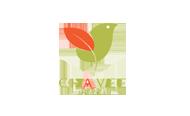 ระบบตัวแทน Chavee