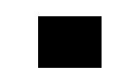 ระบบตัวแทนมาดามจู เซ็นเตอร์