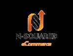 ระบบตัวแทนสินค้านำเข้า N-Squared