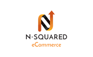 ระบบตัวแทน N-Squared