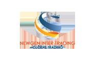 ระบบตัวแทน Newgen Inter Trading