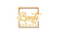 ระบบตัวแทนจำหน่าย beautyperfect