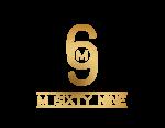 ระบบตัวแทนจำหน่าย m69