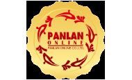 ระบบตัวแทนจำหน่าย panlanonline