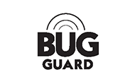 ระบบตัวแทน BUG GUARD