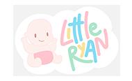 ระบบตัวแทน littleryan