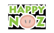 ระบบตัวแทน Happy Noz