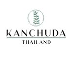 ระบบตัวแทน Kanchuda Thailand