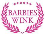 ระบบตัวแทน Barbies Wink