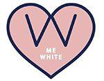 ระบบตัวแทน Me white